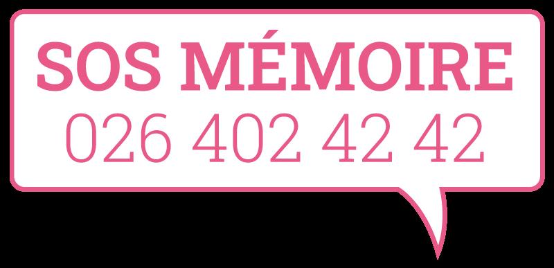 Bulle-SOS-Memoire-FR